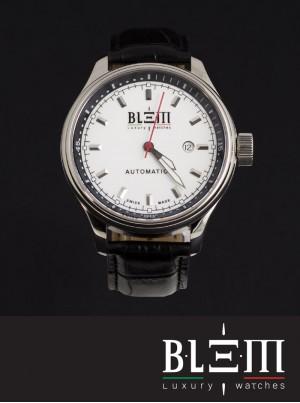 Orologio Blem Luxury Watches Automatico San Marco M8212 SWISS