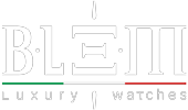 Blem Luxury Watches