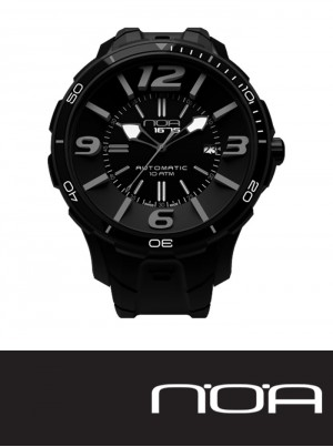 Orologio N.O.A. Watches 16.75 GA EVO-007