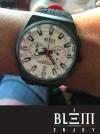 Orologio Blem Enjoy Cronografo Uomo Modello Grifone